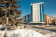 Продажа квартиры, Иркутск, Гагарина б-р.
