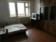 Продам 2 к.кв, Державина 11,, Купить квартиру в Великом Новгороде по недорогой цене, ID объекта - 321626400 - Фото 2