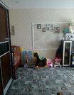 Продажа квартиры, Ставрополь, Надежденский проезд - Фото 2