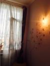 6 300 000 Руб., Продажа квартиры, Севастополь, Щитовая Улица, Купить квартиру в Севастополе по недорогой цене, ID объекта - 322745467 - Фото 8