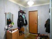 Зх комнатная квартира в Центре, Купить квартиру в Чебоксарах по недорогой цене, ID объекта - 315487975 - Фото 6