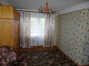 Квартира, ул. Гражданская, д.49 - Фото 1