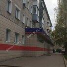 Продажа квартиры, Киров, Ул. Мира