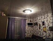 3 комн Харьковская с ремонтои и мебелью - Фото 3