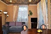 2-комн квартира в 10 мин пешим ходом от «Петроградской» - Фото 4