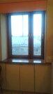 1-к студия Дементьева, 13, Купить квартиру в Туле по недорогой цене, ID объекта - 317659221 - Фото 6
