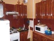 Продам 1-к квартиру в Сургуте - Фото 4