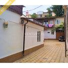 Частный Дом с коммерцией по ул. М.Гаджиева, 410,7 м2, Купить дом в Махачкале, ID объекта - 504395960 - Фото 5