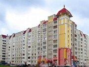 Продажа квартир ул. Маринченко