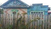 Дачи в Курганской области