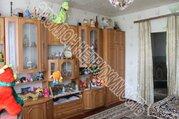 Продается 4-к Дом ул. Малая Новоселовка, Продажа домов и коттеджей в Курске, ID объекта - 503469491 - Фото 13