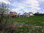 Продам земельный участок ИЖС - Фото 5