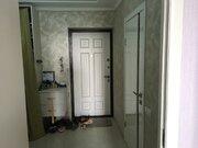 3 370 000 Руб., 2 комнатная квартира, Рахова, 195/197а, Купить квартиру в Саратове по недорогой цене, ID объекта - 328810480 - Фото 11