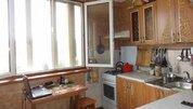 Продам 2-комнатную квартиру в Алуште - Фото 2