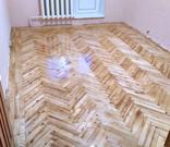 Продается 3-комн. квартира г. Жуковский, ул. Грищенко 4 - Фото 1