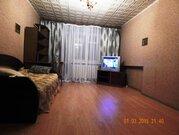 20 $, Квартира посуточно в Бресте пр-т Машерова wi-fi. б/Нал., Квартиры посуточно в Бресте, ID объекта - 301578699 - Фото 3