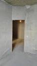 Продаётся однокомнатная квартира 47 кв.м, д.Кабицыно - Фото 3