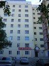Продам комнату в районе Энергозапчасти пр Мира Чебоксары