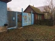 1 250 000 Руб., Продается дом село Безымянное, Продажа домов и коттеджей в Энгельсском районе, ID объекта - 503186122 - Фото 13