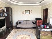 2-х комнатная квартира в г. Раменское, ул. Приборостроителей, д. 7 - Фото 3
