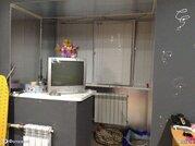 Квартира 1-комнатная Саратов, Политех, ул 4-я Линия, Купить квартиру в Саратове по недорогой цене, ID объекта - 315687764 - Фото 5