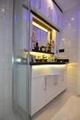 164 000 €, Квартира в Алании, Купить квартиру Аланья, Турция по недорогой цене, ID объекта - 320538507 - Фото 5