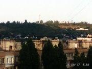 Продается 3-х комн. кв-ра в районе Сенного/10-й тупик Пугачева