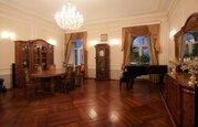 Продам 5 к.кв на Адмиралтейской наб. в Санкт-Петербурге - Фото 2