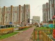 Однокомнатная квартира в Красногорске - Фото 5