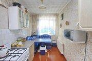Продам 3-х комнатную квартиру 54 кв.м