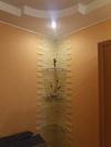 1 550 000 Руб., Продам 2х комнатную квартиру, Купить квартиру в Губкине по недорогой цене, ID объекта - 317840419 - Фото 4