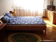 Квартира ул. Вайнера 66