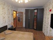 Квартира, ул. Лесная Поляна, д.24 - Фото 2