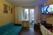 1-к.квартира в центре Ялты, ул.Киевская
