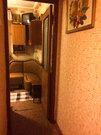 Продается однокомнтная квартра около метро - Фото 4