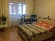 3-комнатная квартира с индивидуальным отоплением - Фото 4