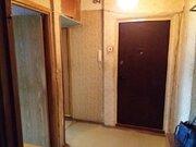 Продаётся 2-комнатная квартира по адресу Южная 22, Купить квартиру в Люберцах по недорогой цене, ID объекта - 318411796 - Фото 15