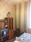 Продажа комнаты, Ярославль, Посёлок Прибрежный - Фото 5