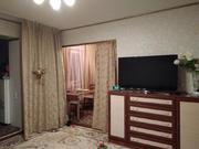 Продам 1-к квартиру, Одинцово г, Ново-Спортивная улица 2