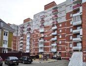 Продам двухкомнатную квартиру!, Купить квартиру в Улан-Удэ по недорогой цене, ID объекта - 322864844 - Фото 14