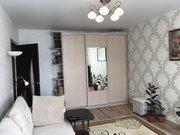 1 комнатная квартира, Скоморохова, 21 - Фото 4