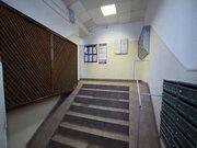 Продажа квартиры, м. Киевская, Кутузовский пр-кт. - Фото 3