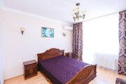 Срочная продажа гостиницы, Продажа помещений свободного назначения в Сочи, ID объекта - 900447429 - Фото 17