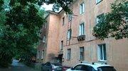 Продам 3-х комнатную в Щелково Центральная 78 - Фото 1