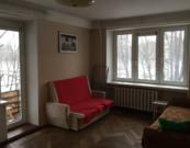 Квартира у метро Черная Речка в Прямой продаже, ипотека возможна