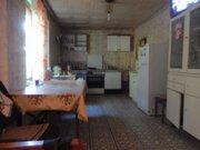 Продам: дом 195.8 кв.м. на участке 10 сот., Продажа домов и коттеджей в Астрахани, ID объекта - 503880832 - Фото 9