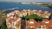 Продам апартаменты в комплексе Marina Cape (Ахелой, Болгария), Купить квартиру Ахелой, Болгария по недорогой цене, ID объекта - 329423734 - Фото 6