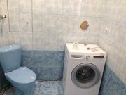 2-ка на Клинской 26, Аренда квартир в Клину, ID объекта - 329781856 - Фото 23