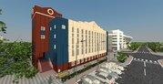 Офисы от 15 м.кв. .в рассрочку, Продажа офисов в Минске, ID объекта - 600382952 - Фото 2