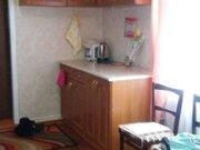 Продажа комнаты в четырехкомнатной квартире на проспекте Победы, 39/43 .